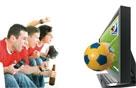 Televisies: 3D en andere nieuwigheden