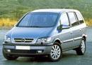 De meest verkochte auto's in België. Succes = kwaliteit ?