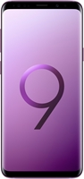 SAMSUNG Galaxy S9+ (64GB)