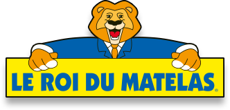 LE ROI DU MATELAS