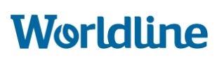 ATOS WORLDLINE logo