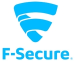 F-SECURE SAFE | F-SECURE SAFE test en review - Test Aankoop