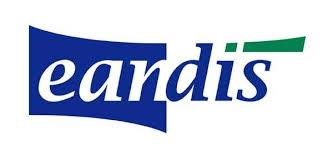 EANDIS