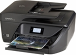 HP Officejet 6950