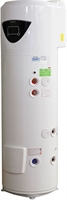 Ariston Thermo S.p.A NUOS PLUS 250 SYS