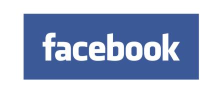 Facebook Belgium  logo