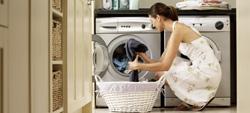 Tips om beter te wassen