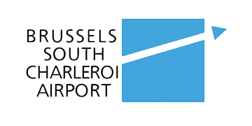 BRUSSEL SOUTH CHARLEROI AIRPORT