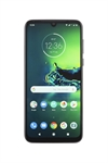 MOTOROLA MOTO G8 PLUS | MOTOROLA MOTO G8 PLUS test en review - Test Aankoop