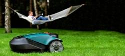 Robotmaaiers: uw gras maaien zonder zorgen