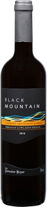BLACK MOUNTAIN 2018 | BLACK MOUNTAIN 2018 test en review - Test Aankoop