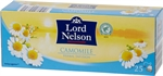LORD NELSON (LIDL) CAMOMILE | LORD NELSON (LIDL) CAMOMILE test en review - Test Aankoop