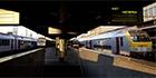 Nieuw vervoersplan NMBS: uw mening
