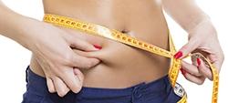 Neen aan Mysimba, nieuw middel tegen zwaarlijvigheid