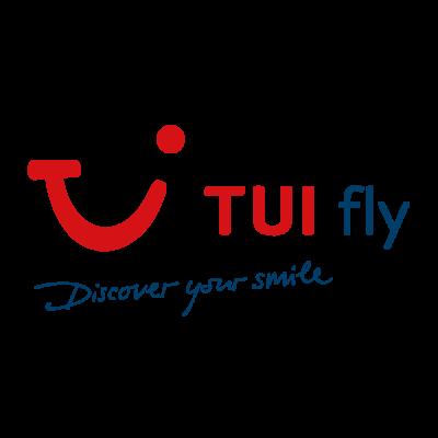 TUIfly - TUI Airlines Belgium logo