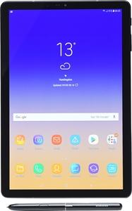 Samsung Galaxy Tab S4 Wi Fi Test Prijzen En Specificaties