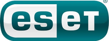 ESET INTERNET SECURITY | De beste antivirusprogamma's   - Test Aankoop