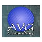 AVG CONSULTING