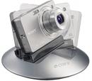 Party-shot van Sony: foto's zonder handen