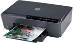 HP OFFICEJET 6230 | HP OFFICEJET 6230 test en review - Test Aankoop