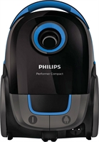 PHILIPS FC8371/09 PERFORMER COMPACT
