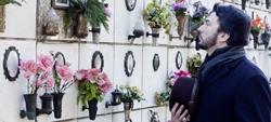 Formaliteiten bij een overlijden