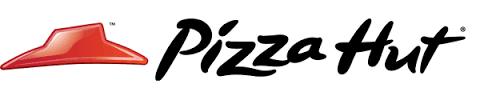 PIZZA BELGIUM