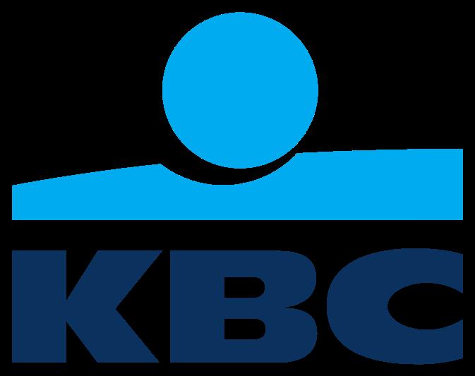KBC (Bank & Verzekering)