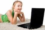 Digitale tv: ook op uw tweede toestel?