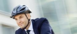 Hoe kiest u een fietshelm?