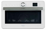 WHIRLPOOL JT469WH Jet Chef