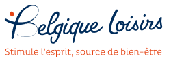 BELGIQUE LOISIRS
