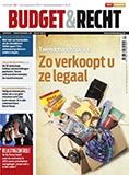 Budget & Recht