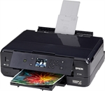 EPSON EXPRESSION PREMIUM XP-900 | EPSON EXPRESSION PREMIUM XP-900 test en review - Test Aankoop