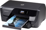 HP OFFICEJET PRO 8210 | HP OFFICEJET PRO 8210 test en review - Test Aankoop