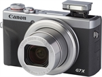 CANON POWERSHOT G7X MARK III | CANON POWERSHOT G7X MARK III test en review - Test Aankoop