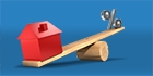 Uw hypotheeklening herfinancieren
