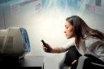 Digitale televisie: niet wat u verwacht