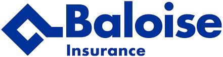 Baloise Insurance
