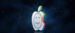 Onze rechtszaak tegen Apple