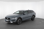 VOLVO V90 CROSS COUNTRY B6 | De beste auto's   - Test Aankoop