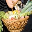 Biologische voeding: vooral een ethische keuze