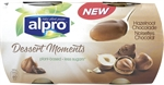 ALPRO Dessert Moments Hazelnoot chocolade