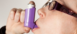 Hoe gebruikt u uw inhalator correct?