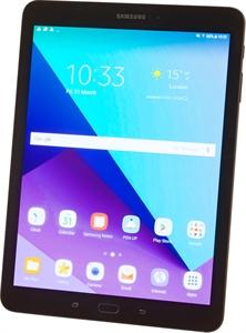 Samsung Galaxy Tab S3 Sm T820 Test Prijzen En Specificaties