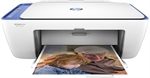 HP DESKJET 2630 | HP DESKJET 2630 test en review - Test Aankoop