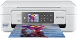EPSON EXPRESSION HOME XP-455