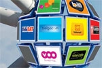 Digitale tv: hoe zit het met de beeldkwaliteit?