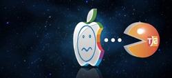 Apple onderwerpt zich aan Belgische wet op garantie