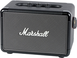 MARSHALL KILBURN 2 | De beste bluetooth speakers  - Test Aankoop